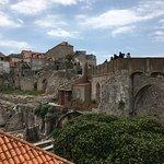 Photo of Ancient City Walls