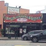 The Stinking Rose Foto