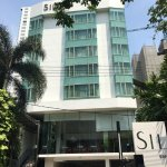 Photo of SilQ Bangkok