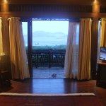 Photo de MerPerle Hon Tam Resort