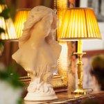 Photo of Hotel d'Angleterre, Saint Germain des Pres