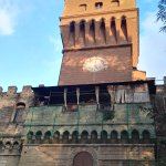La Torre di Ro Foto