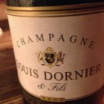 Quality champagne, great price too