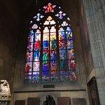 Foto di Cattedrale di San Vito (Chram svateho Vita)