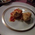 Photo of Paris Boheme Bistrot  Cucina Autentica