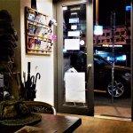 Cafe Erde Foto