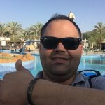 Hilton dreams sharm el sheikh I will back again