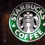 Photo of Starbucks Lampton Quay