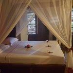 Loharano Hotel Foto