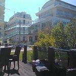 Photo of Hotel Sans Souci