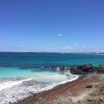 Photo of Orient Bay Beach