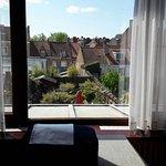 Foto de Bed and Breakfast Het Consulaat