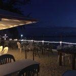 Anegada Reef Hotel照片