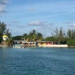 Anegada Reef Hotel resmi