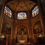 Photo de Paroisse Saint-Eustache