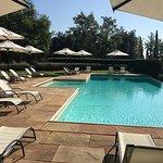 Photo of Hotel La Collegiata