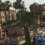 Hotel La Laguna Spa & Golf Foto