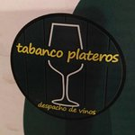 Photo of Tabanco Plateros