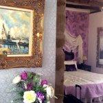 Foto de Hotel Nueve Leyendas