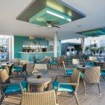 Photo of ClubHotel Riu Costa del Sol