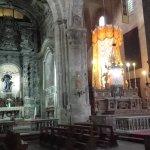 Bellissima chiesa