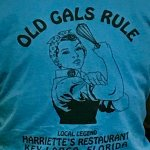 Foto de Harriette's Restaurant