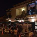 Photo of La Cevicheria