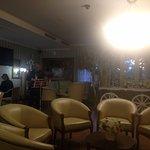 Foto de Art Hotel Nikolaevskiy Posad