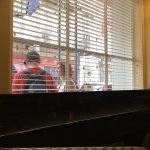 Photo of PJ's Coffee Cafe