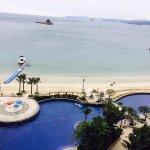 Photo of Sheraton Dameisha Resort