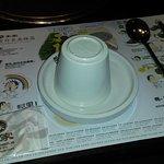 本家韩国料理(金轮大厦店)照片