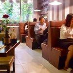 Photo of Botanica Restaurant