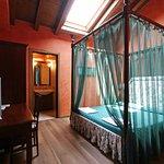 Foto de Hotel Da Mariuccia