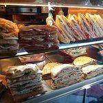 Photo of Caffe dello Studente