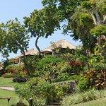 Photo de Four Seasons Resort Bali at Jimbaran Bay