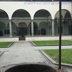 Photo of Museo Novecento