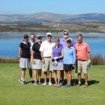 Photo de Arabella Golf Estate