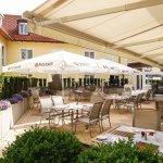 Foto di Hotel Prinzregent