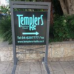 Photo de Templers Boutique Hotel