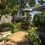 Anyavee Tubkaek Beach Resort Foto