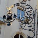 Photo of Brauerei-Gaststatte Kneitinger