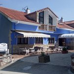 Photo of Avelina Hotel