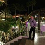Photo de La Siesta Hotel
