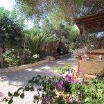 Foto de Residence Villalba