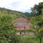 Photo of La Campagnola
