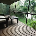 Photo of Mara Bush Camp - Private Wing