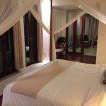 Foto de AKA Resort & Spa
