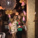 Photo de Chama Gaucha Brazilian Steakhouse