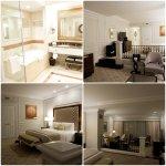 Foto de The Venetian Macao Resort Hotel