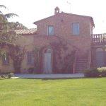 Foto de Casa Bellavista B&B